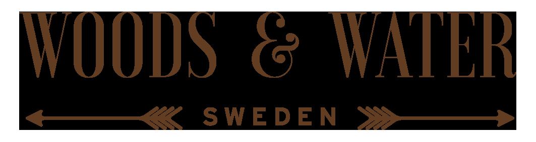 Woods & Water of Sweden